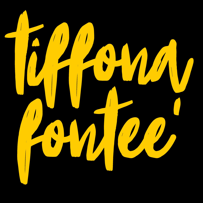 Tiffona Fontee'