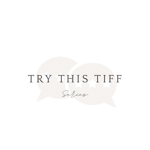 try this tiff